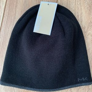 Brand new men winter hat.